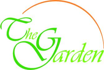 GArden-Logo-cropped